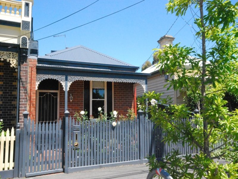 Australia 39 s largest list of properties to buy or rent for 5 clifton terrace winchester b b