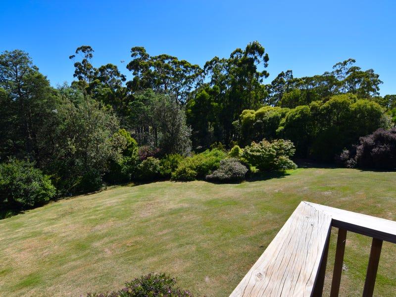 182 Back Cam Road, Somerset, Tas 7322