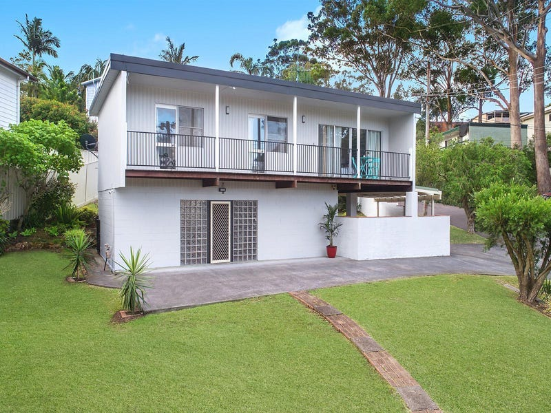 57 Hastings Road, Terrigal, NSW 2260