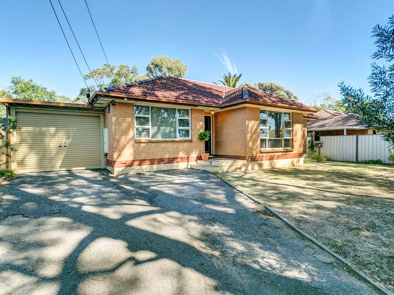 589 Milne Road, Tea Tree Gully, SA 5091