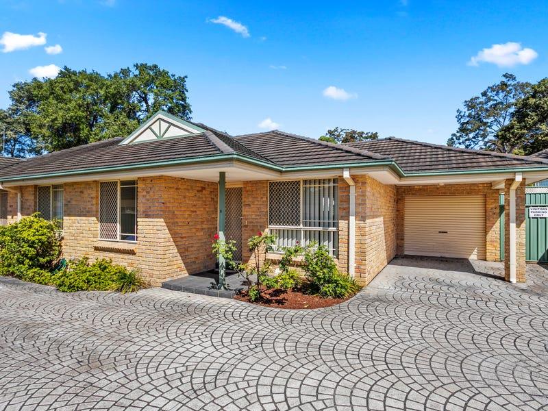 2/92 Belmore Road, Peakhurst, NSW 2210