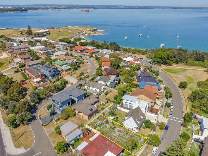 3 Endeavour Avenue, La Perouse, NSW 2036