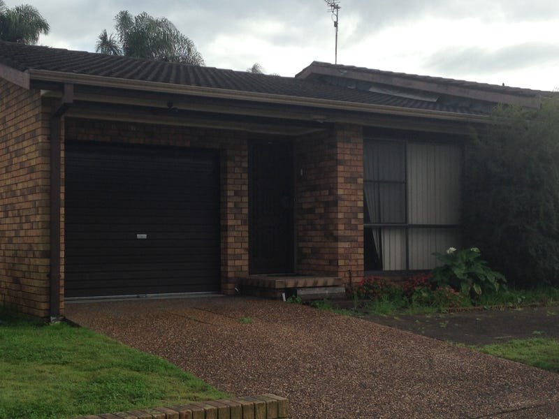 Address available on request, East Maitland, NSW 2323
