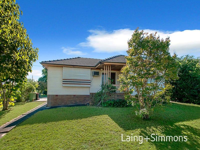 46 Birch Street, North St Marys, NSW 2760