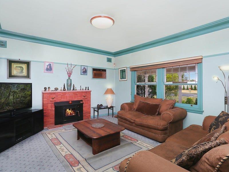 227 Richmond Road, Marayong, NSW 2148