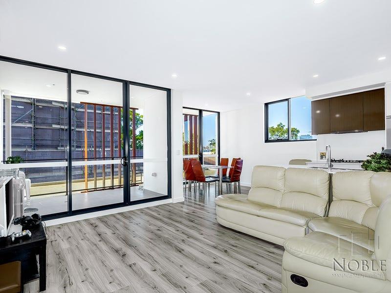 403/52-54 Copeland Street, Liverpool, NSW 2170