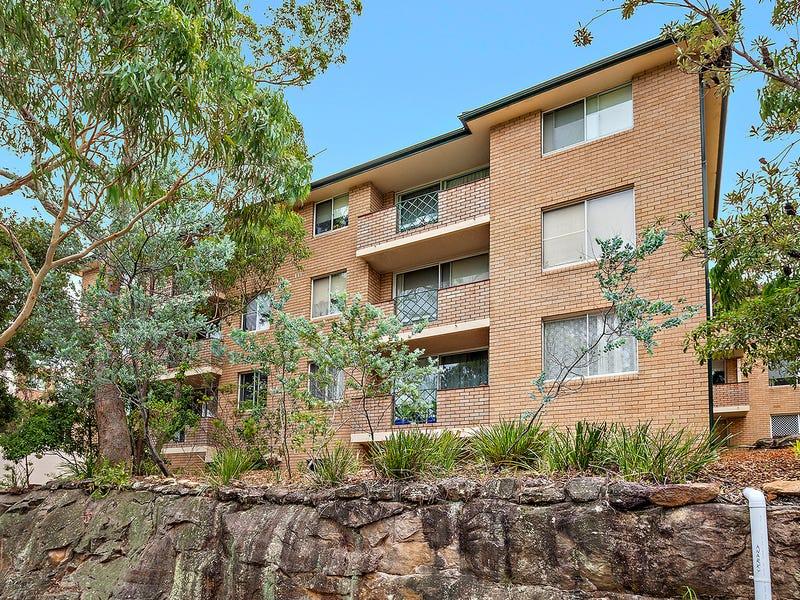 2/1 Oxley Avenue, Jannali, NSW 2226