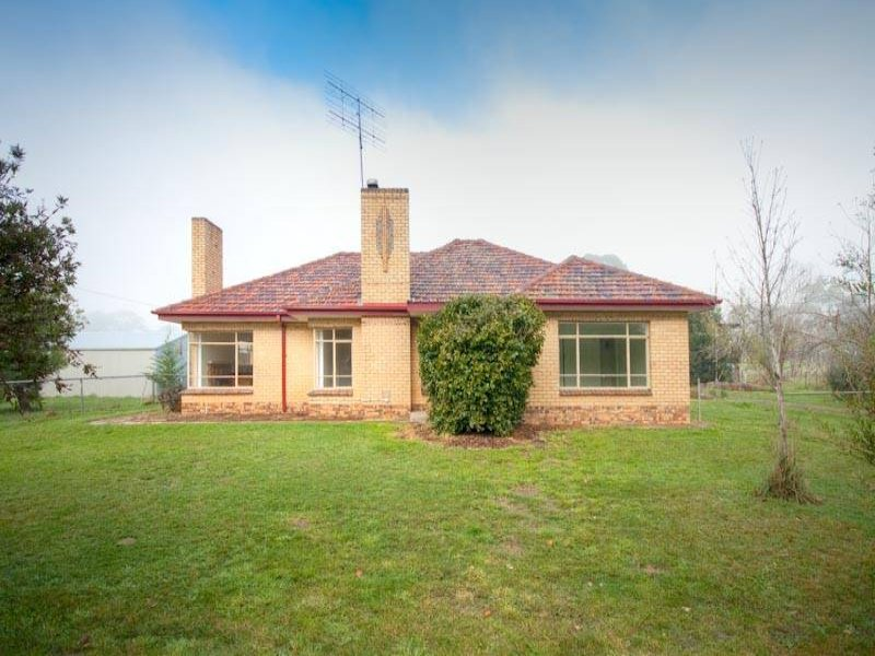 29 Knights Lane, Spring Hill, Vic 3444
