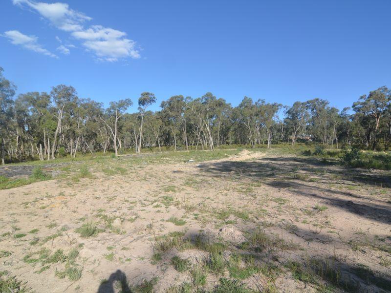 42 Borrowpit Road, Meadow Flat, NSW 2795