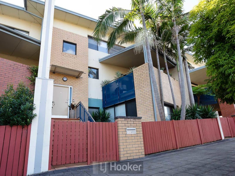3/9 Howard Street, Warners Bay, NSW 2282