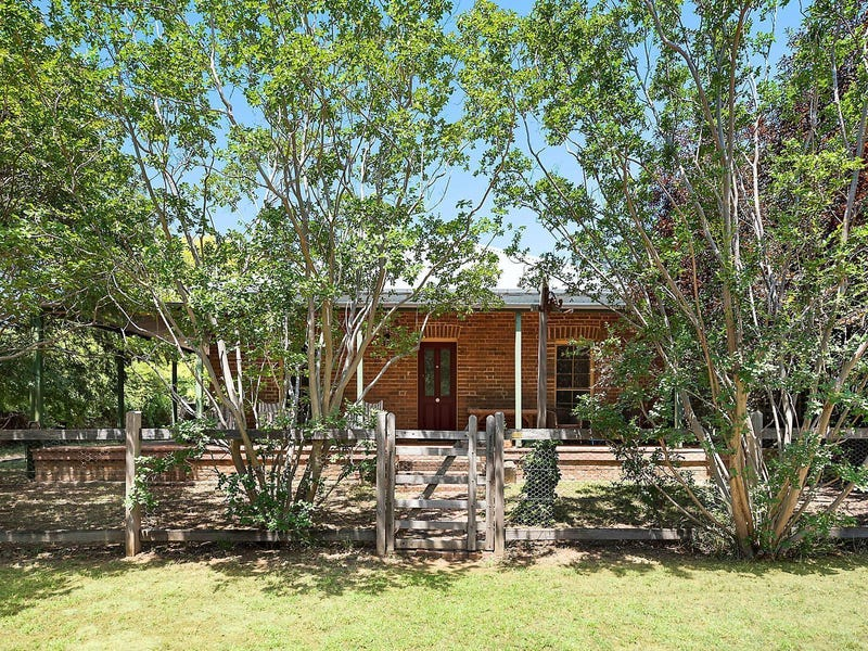 9 Court Street, Mudgee, NSW 2850
