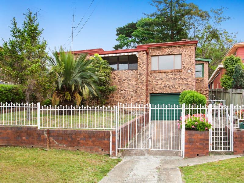 42 McKenzie Avenue, Wollongong, NSW 2500