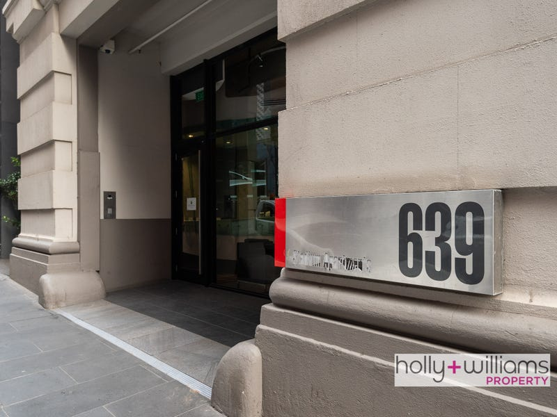 904/639 Little Bourke Street, Melbourne, Vic 3000