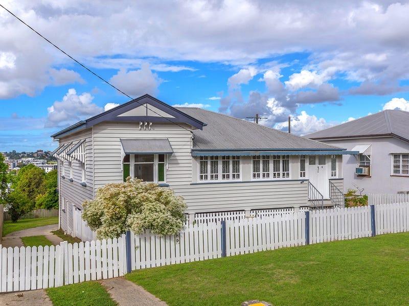 120 Beaconsfield Terrace, Gordon Park, Qld 4031