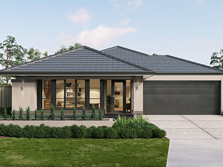 Lot 22 Brolga Avenue, Moama