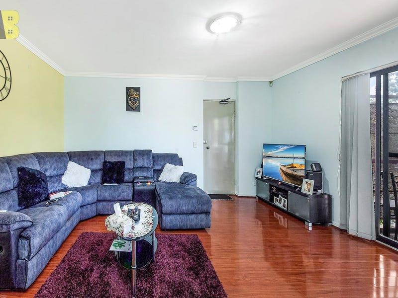 5/25 PORTICO PDE, Toongabbie, NSW 2146