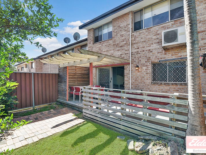 5/135 Rex Road, Georges Hall, NSW 2198