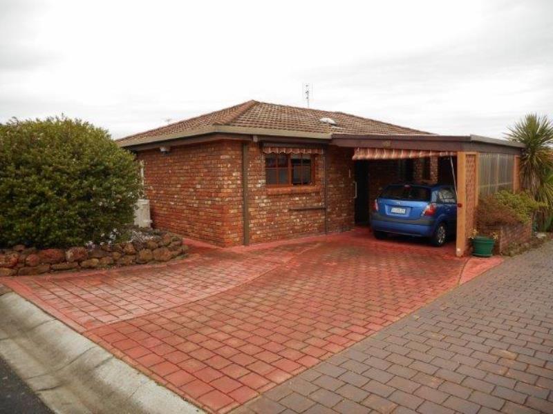 49 McCulloch Drive, Hadspen, Tas 7290