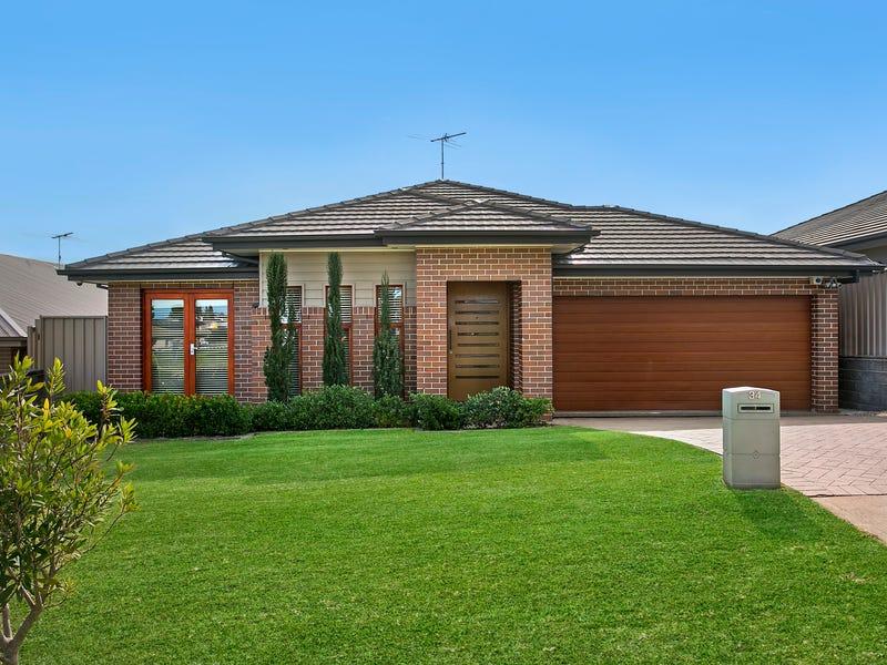 34 Cavenah Way, Kellyville Ridge, NSW 2155