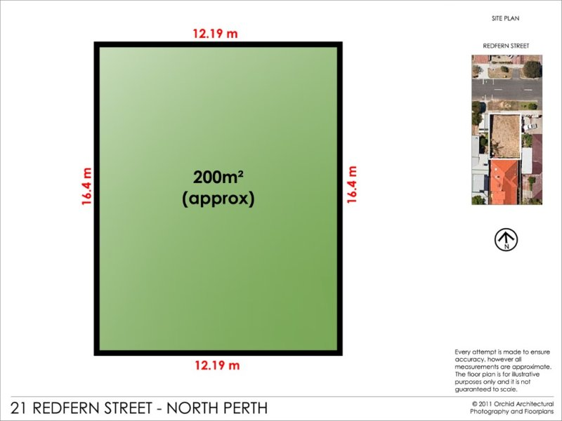 St georges terrace perth wa 6000 1 locations sold for 181 st georges terrace perth