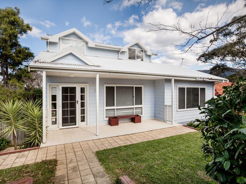 15 Alfred Street, Woonona, NSW 2517