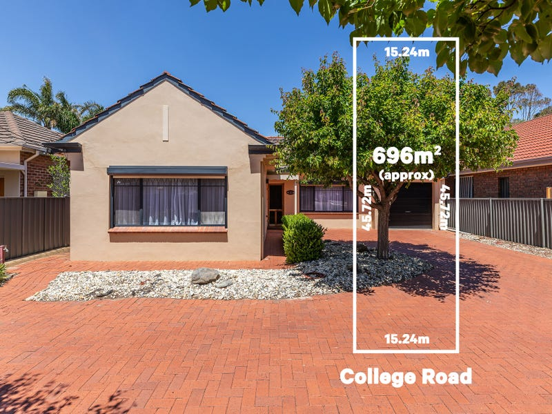 57 College Road, Somerton Park, SA 5044