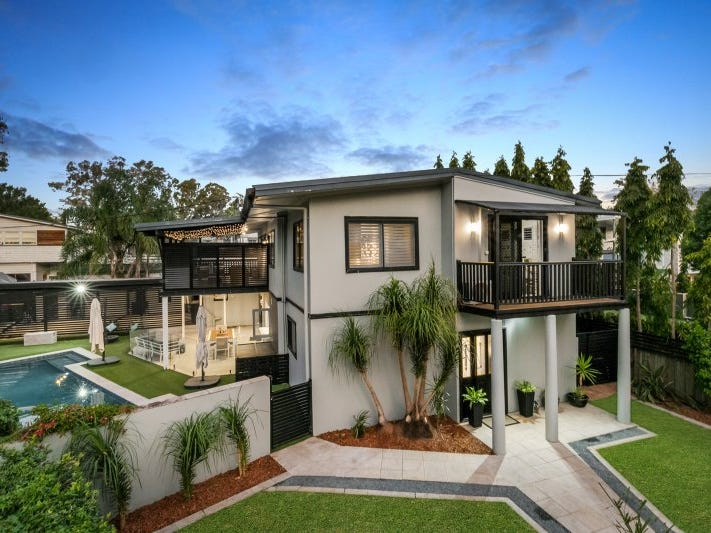 161 Witton Road, Indooroopilly, Qld 4068