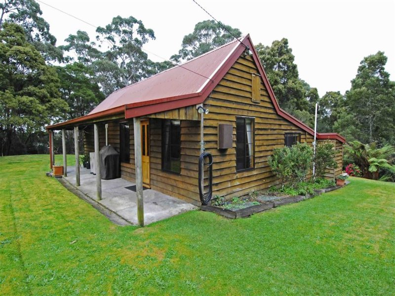 9 Jones Street, Strahan, Tas 7468