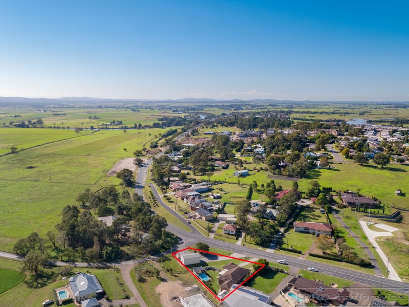292 Morpeth Road, Raworth, NSW 2321