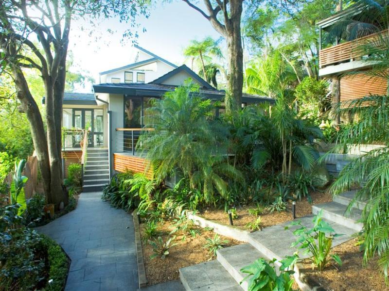 5 Water Lane, Mosman, NSW 2088