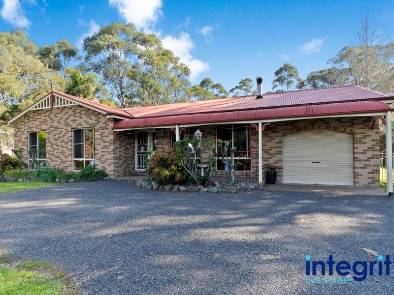 346 Sussex Inlet Road, Sussex Inlet, NSW 2540