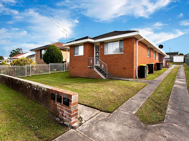 1/30 Hopetoun Street, Oak Flats, NSW 2529