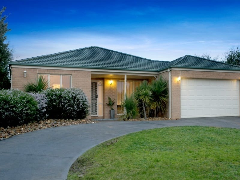 99 St Mitchell Circuit, Mornington, Vic 3931