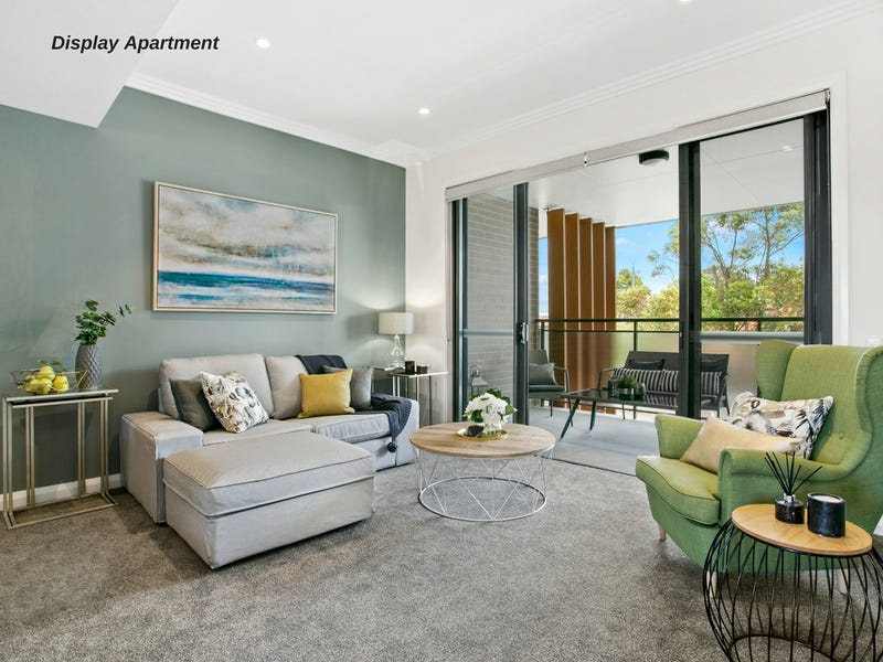 5/1 Wilsons Rd, Arncliffe, NSW 2205
