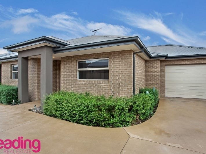 Unit 6/71 Barkly Street, Sunbury, Vic 3429