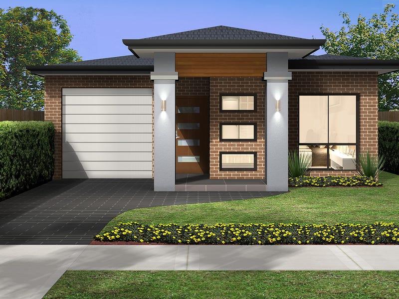 Lot 44 23      Edmund Street, Riverstone, NSW 2765