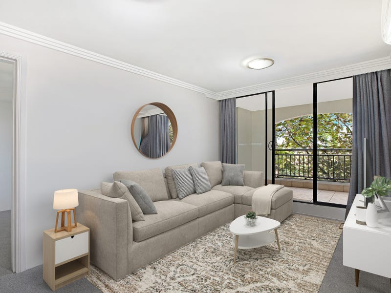 305/34-52 Alison Road, Randwick, NSW 2031