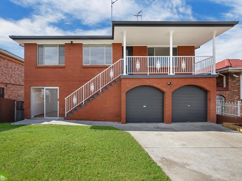 16 Chisholm Rd, Warrawong, NSW 2502
