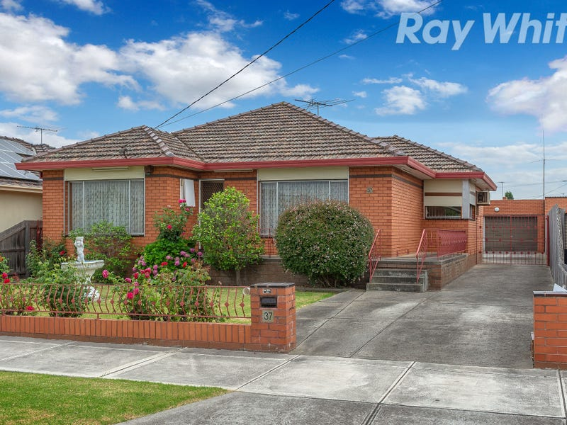37 Currajong Street, Thomastown, Vic 3074