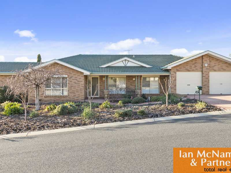 1 De Smet Court, Jerrabomberra, NSW 2619