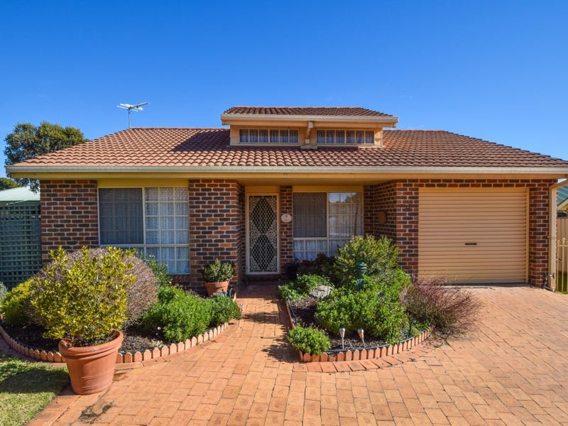 4/23 Thornhill Street, Young, NSW 2594