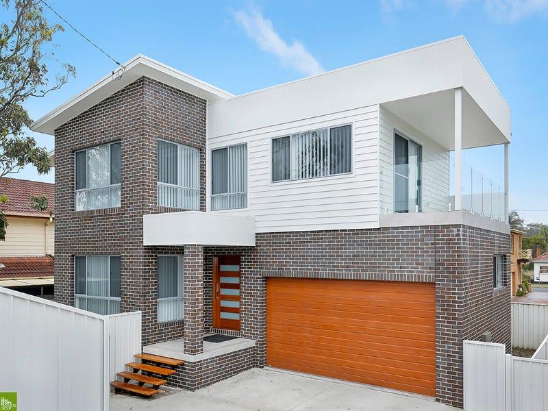 255a Windang Road, Windang, NSW 2528