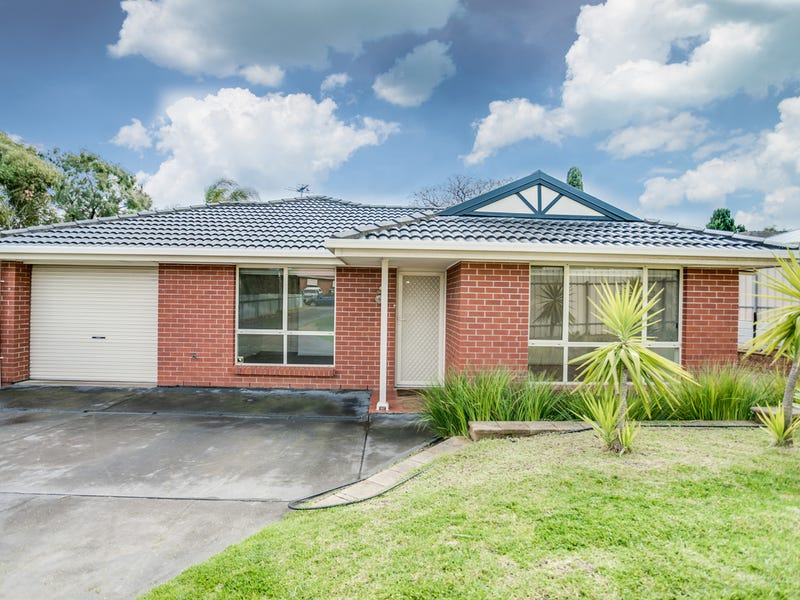 10A Fairview Terrace, Clearview, SA 5085
