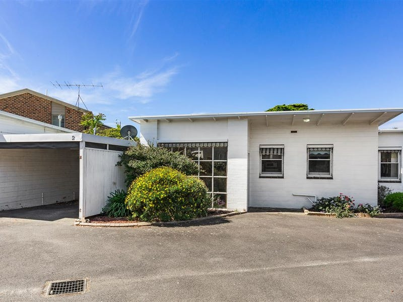 2/5 Gould Street, Frankston, Vic 3199