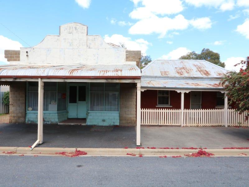 34 Main Street, Bealiba, Vic 3475