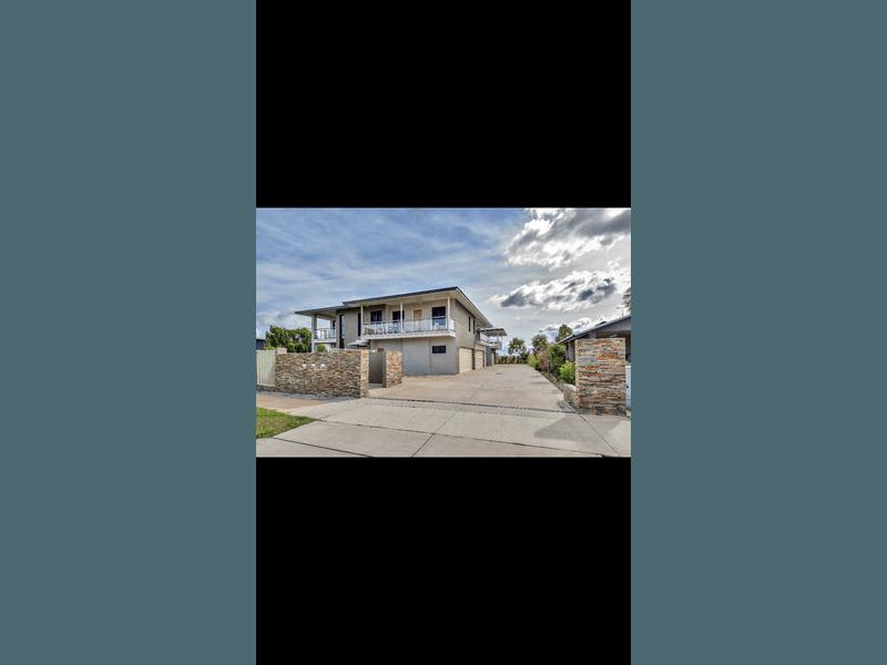 1/16 LA PIRA CIRCUIT, Rosebery, NT 0832