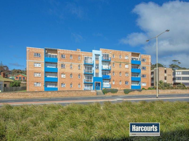 30/47 North Terrace, Burnie, Tas 7320