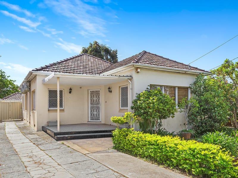 20 Tallawalla Street, Beverly Hills, NSW 2209
