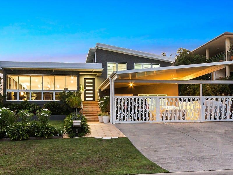 2 Knox Court, Kingscliff, NSW 2487