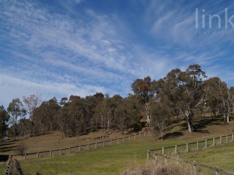 4 Finke Court, Hamilton Valley, NSW 2641